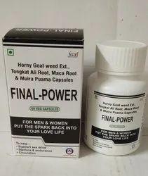 Atenolol 50 mg  Losartan Potassium 50 mg  Hydrochlorothiazide 12.5 mg  (colour: Titanium Dioxide)