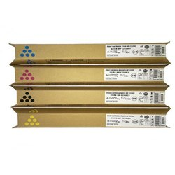 Ricoh MPC 2050 Toner Cartridge Set