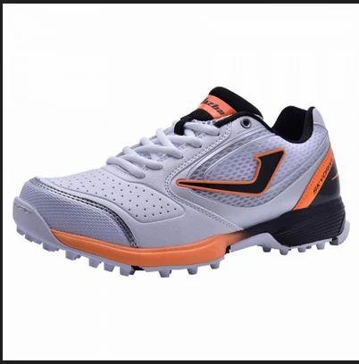 27e445d49294 Jazba Skydrive 100 Cricket Shoes at Rs 2910  set