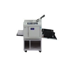 DP-G225 Digital Duplicator