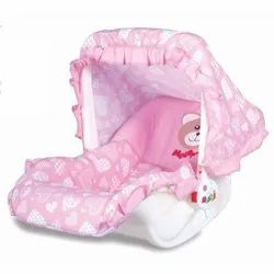 7 in 1 Baby Carrycot