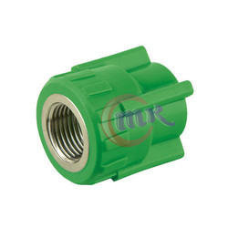 PPR Female Threaded Adapter