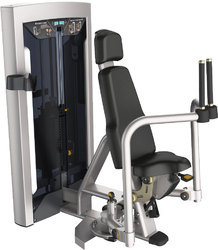 Weight Machines COSCO PEC FLY/Rear Delt CFE-9715