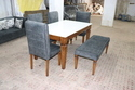 Marbale Dining Table
