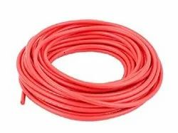 Silicone Cable 10 Sqmm