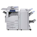 Xerox A3 Colour Multifunction Printer, 20 Ppm, Model Name/number: Wc7425