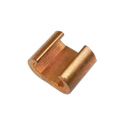 C Type Copper Connector