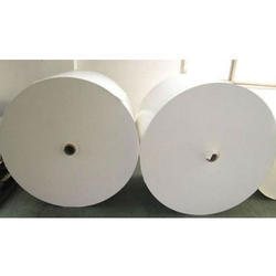 PE Laminated Cup Stock Paper 160 - 250 Gsm