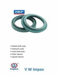 SKF Oil Seal