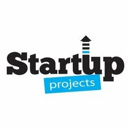 Business Startup Services, Pan India