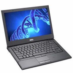 Dell , HP I7 Processor Laptop, Screen Size: 14 - 15.6 Inch