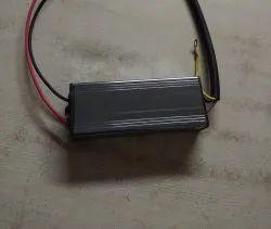 70 Watt LED Driver