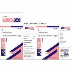 Pharma Franchise In Meghalaya Mizoram