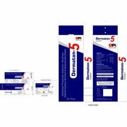 Clobetasol Propionate Gentamicin Tolnaftate Cream