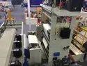 Double Side Super Speed Paper Lamination Machine