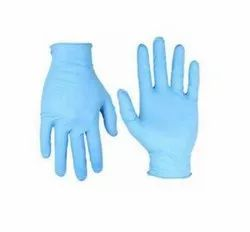 Surgeon Glove for Doctor