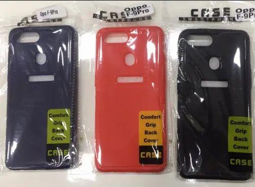 fcdf21defeb Smartphone Cover