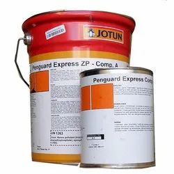 Jotun Penguard Express ZP Primers