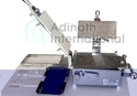 Soft Gelatin Capsule Filling Machine