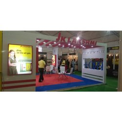 Sponsor Board Exhibitions Great for Advertising PVC Banner Frame Events
