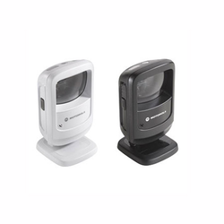 Symbol DS9208 Omnidirectional Hands Free Presentation Imager