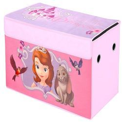 Toys Packaging Box