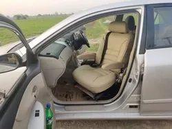 REKART Handicap Car Seat car modification, For Industrial