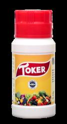 Toker