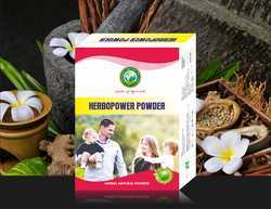 Herbopower Powder