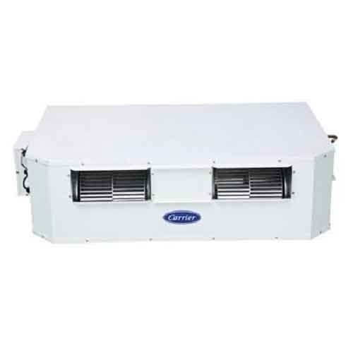 Carrier Ductable Air Conditioners