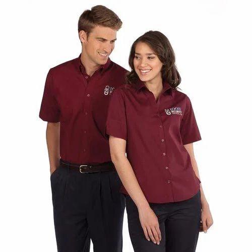 Uniform mobile picture 86