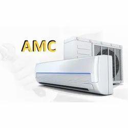 A.M.C Services