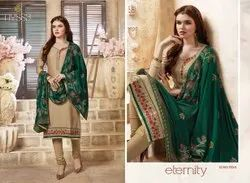 Nyssa Fashion Salwar Kameez