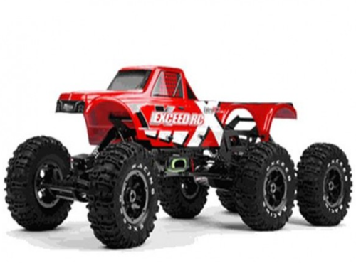 Chassis Plates, Frames & Kits 1/8 Buggy Shock Tower Radio Control & Control Line