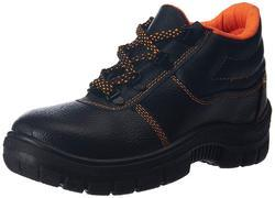 Frontier Safety Shoes