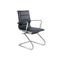 SF-270 Manager Chair