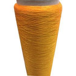 Textured Polyester Yarn, Count : 32-37