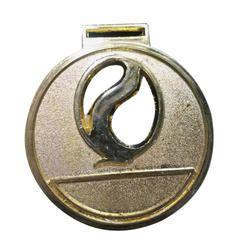Designer Medal