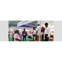 BAUMA Conexpo India 2016 @ Gurgaon