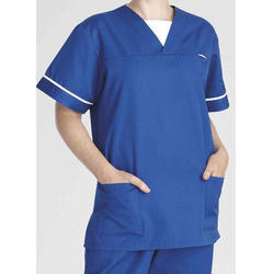 Hospital Staff Uniform