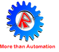 RA- Teck Control System