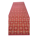 Wedding Hall BCF Printed Carpet
