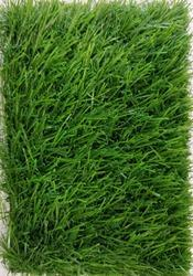35mm Artificial Grass Flooring