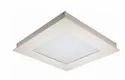 Orion II LED Light
