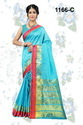 New Designer Banarasi Silk