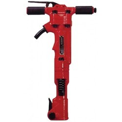 Pneumatic Paving Breaker