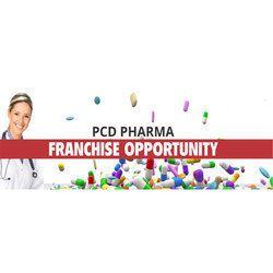 Pharma PCD Franchisee in Purnia