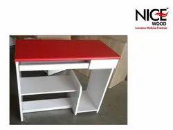nicewood Wood Compact Study Table