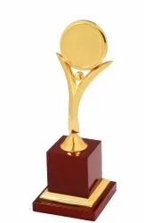 Appreciation Trophy