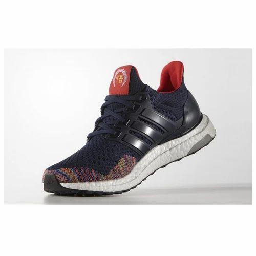 Adidas Ultra Boost Aq3305 Running Sport